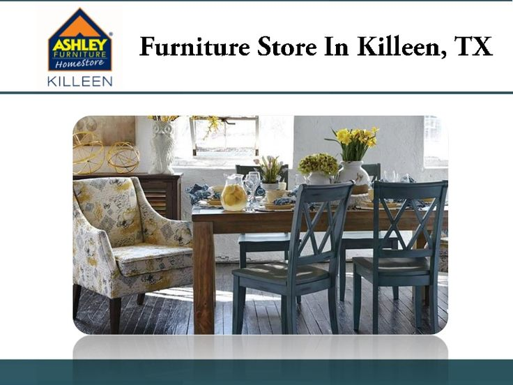 25 Best Images About Furniture Stores In Killeen Tx On