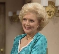 222 best images about betty white on pinterest the golden girls the golden and golden girls