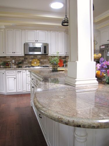 Rooms With Kitchens In Orlando