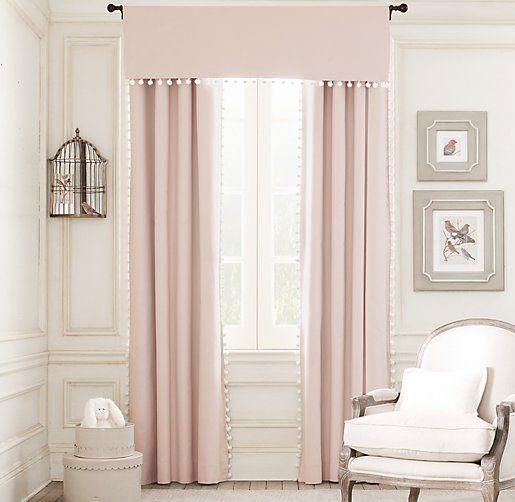 Doorwood Color House Renovation Pinterest Linens