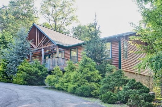 17 Best Images About TN NC Cabins On Pinterest Lakes