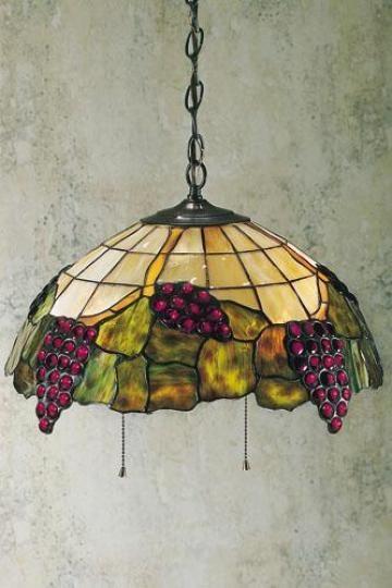 12 Best Images About Grape Kitchen Decor On Pinterest
