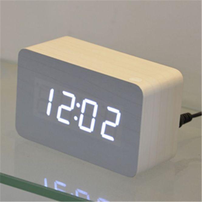 Bedroom Clock Projector 25 Best Ideas About Digital Clocks On Pinterest White