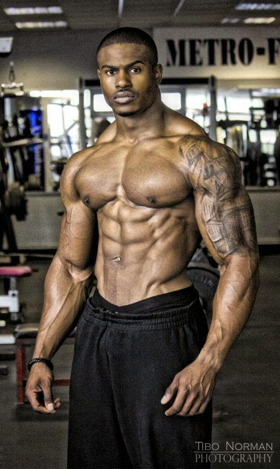 148 Best Images About My Dream Body On Pinterest Posts Bodybuilder And Muscle