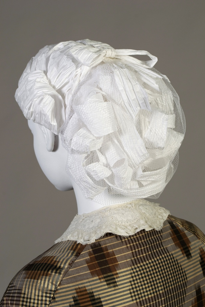 17 Best Images About Paper Wigs On Pinterest Flower
