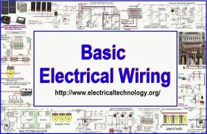 How to determine the suitable size of cable for Electrical Wiring Installation Solved Examples