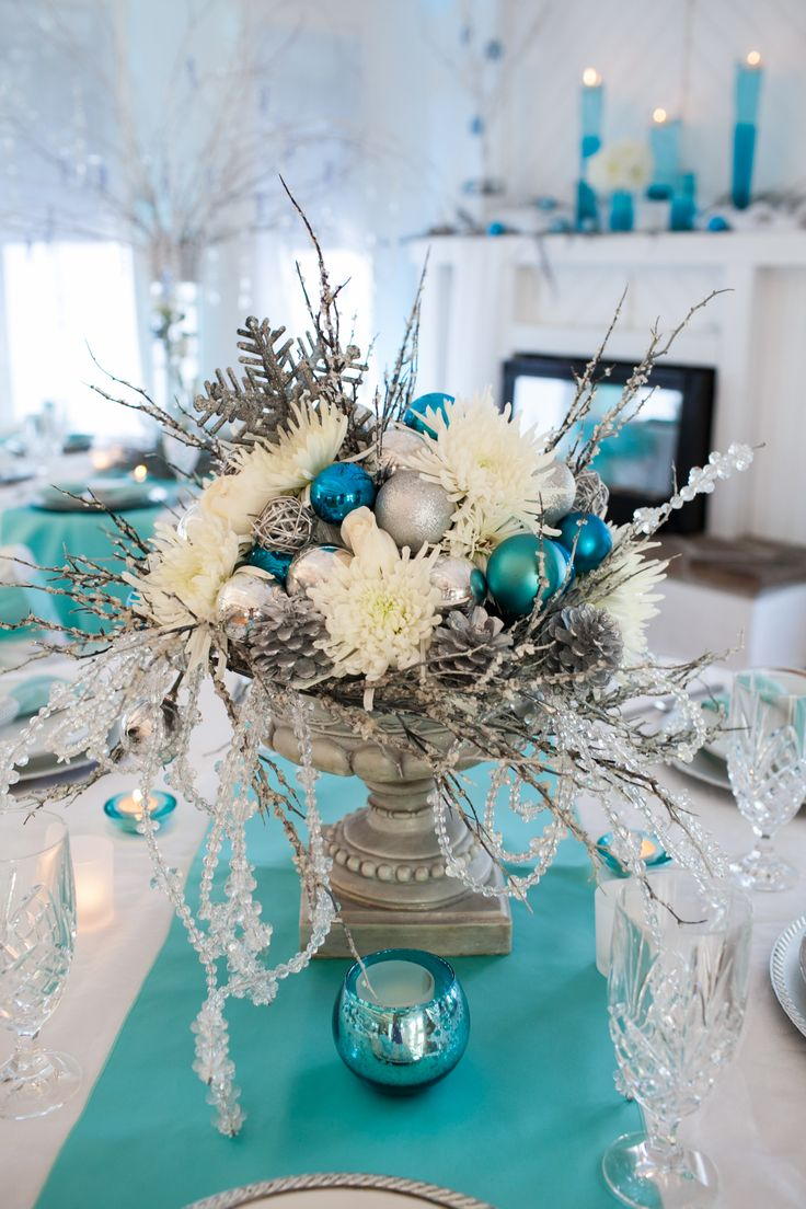 17 Best Images About Quince Winter Wonderland On Pinterest