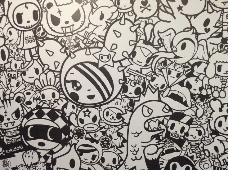 coloring pages tokidoki unicorno coloring pages free coloring pages