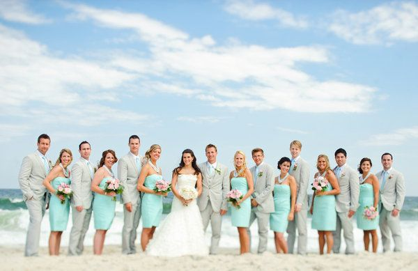 The Stateroom Wedding By Kate Connolly Photography Turquoise Wedding And Grey