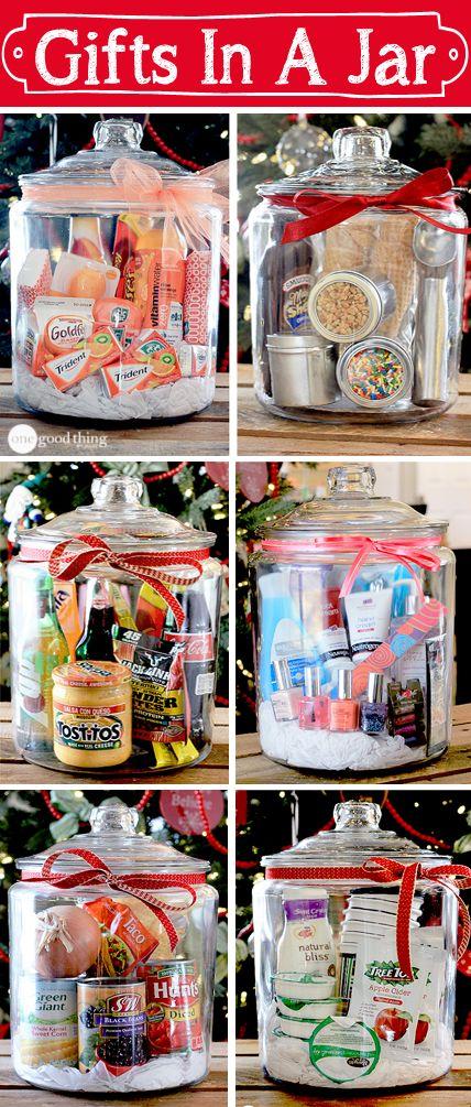 Best 25 Unique Gift Basket Ideas Ideas On Pinterest Get