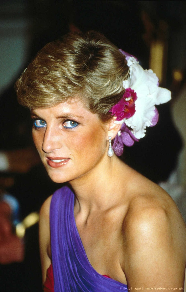 Pin by Maria Hai on LADY DI Pinterest Diana, Photos