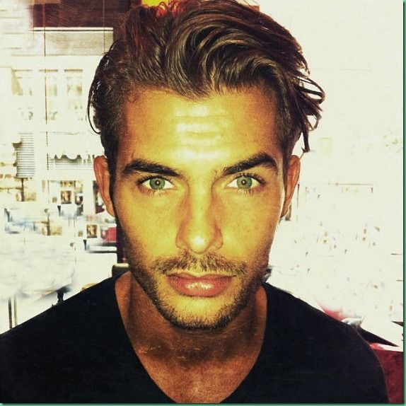 17 Best Images About Top Male Models On Pinterest Models