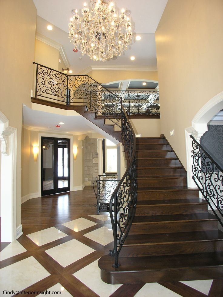 1000 Images About Chandelier On Pinterest 2 Story Foyer Crystal Chandeliers And Marble Foyer
