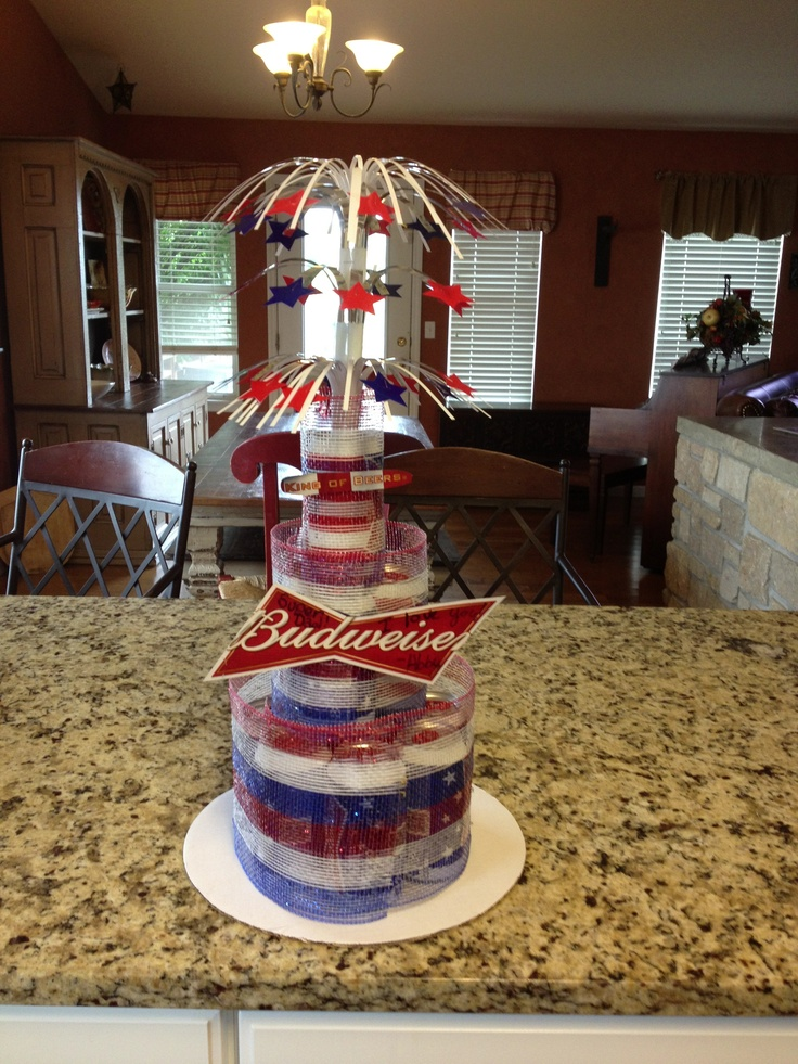 38 Best Images About Beer Cakes On Pinterest Boyfriend