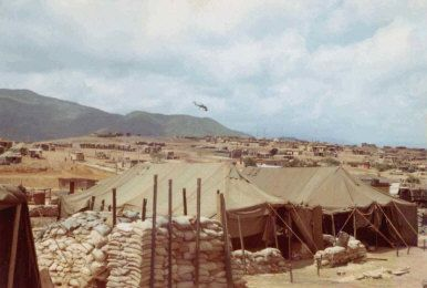 Several Photos Of Lz Baldy Taken In Late 1968 Vietnam V E Vietnam War 1962 1973 V E