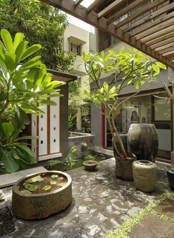 vdgaoffice home Pinterest Home Designs Exterior