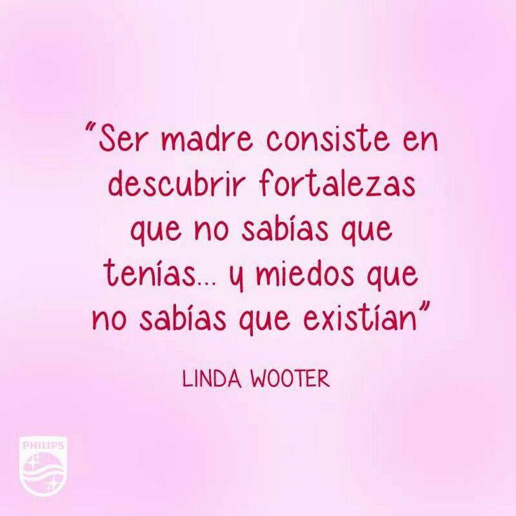 Quotes Spanish Mom