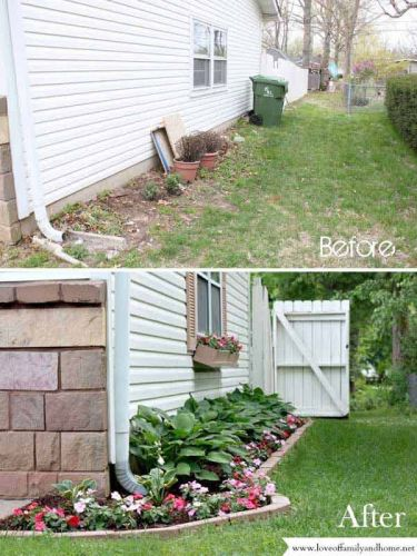 211 Best Images About Clever Garden Ideas On Pinterest Discover More Best Ideas About Bird