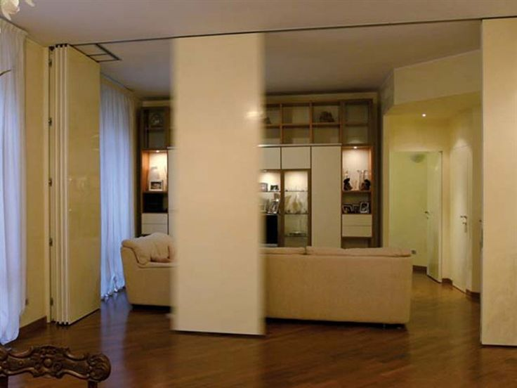 Movable Wall Residential Movable Partitions Anaunia