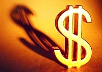25 best ideas about cosmetologist salary on pinterest haircut prices hair stylist jobs and