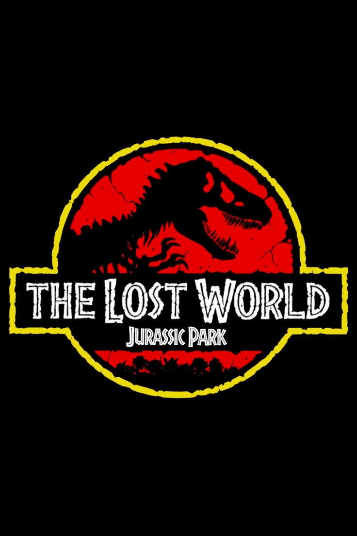 Jurassic Park II The Lost World iphone wallpapers 2