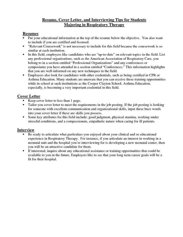 cover letter resume interviewing tips and resume cover letters on