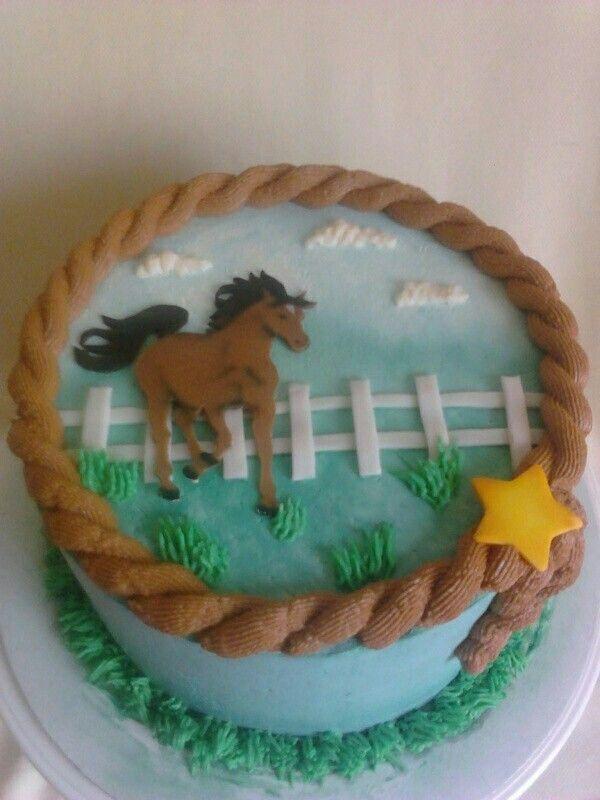 89 Best Images About Pasteles Cupcakes Y Galletas D