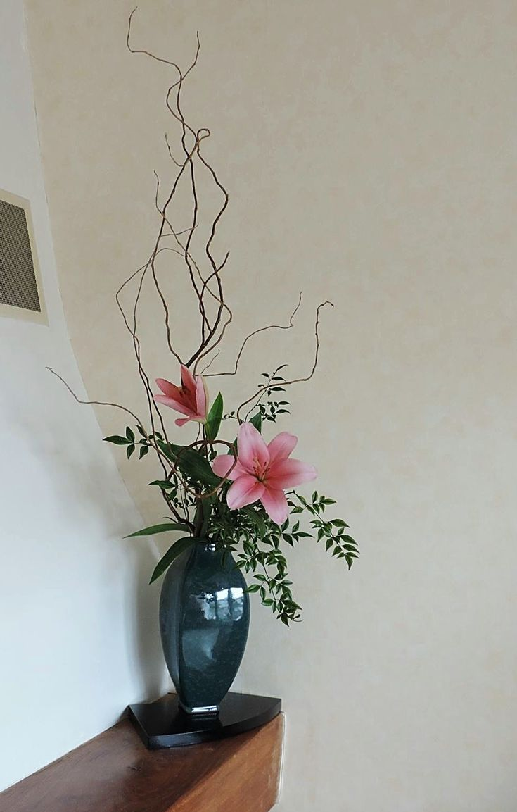 140 Best Images About TABLE DECORATION IDEAS IKEBANA