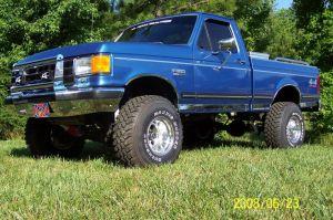 1990 f150 4x4 | FORD TRUCKS | Pinterest | 4x4 and Ford