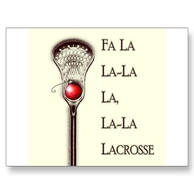 17 Best Images About Holiday LAX On Pinterest Christmas