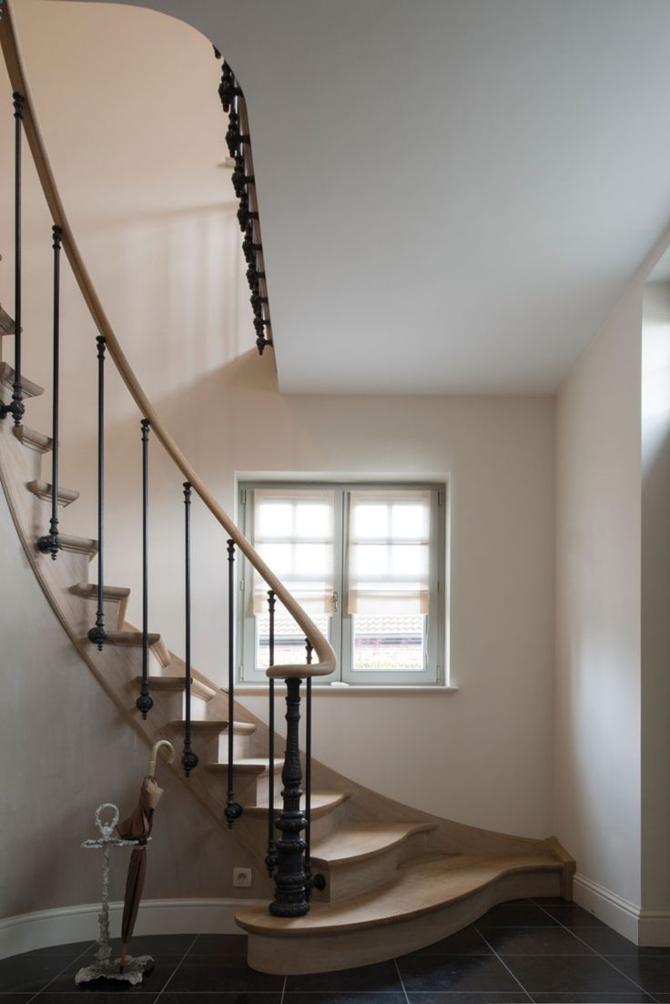 7748 Best Classic Stairs Balusters And Newels Images On