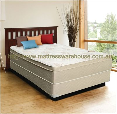 Inside Effortless Advice In Best Mattress Online Sydney