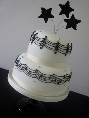 31 Best Images About Men S 60th Bday Cakes On Pinterest