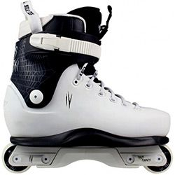 1000 Images About Patins E Patinadoras On Pinterest