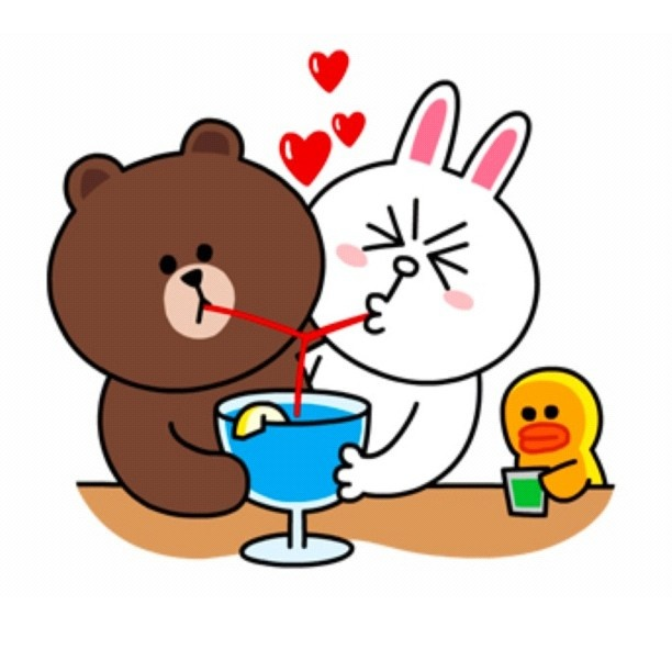 18 Best Images About BROWN AND CONY On Pinterest