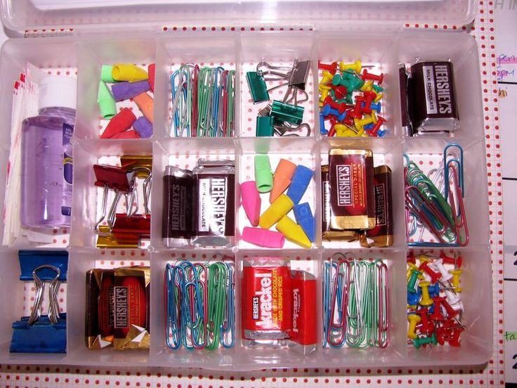 Survival Kit Cards Pinterest Teaching Crafts And