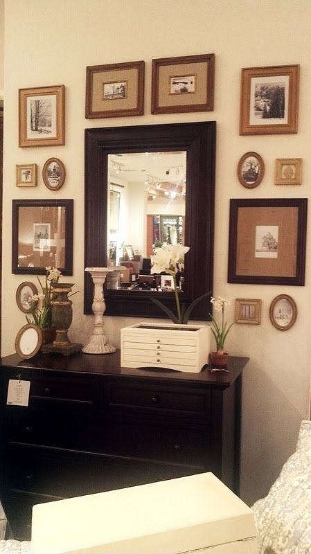 25 Best Ideas About Large Wall Mirrors On Pinterest