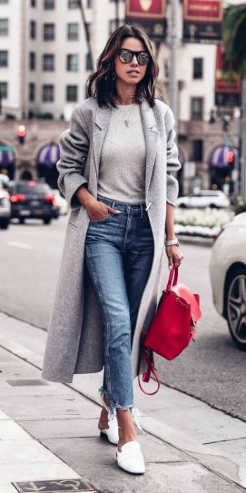 25 Best Ideas About Backpack Outfit On Pinterest