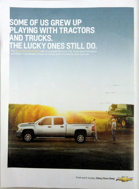 Chevy Quotes | Chevy Quotes And Ads Truck