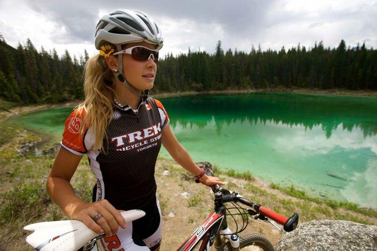 17 Best Images About Bike Amp Girl On Pinterest Leg