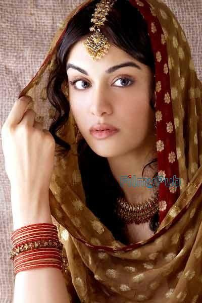 1000+ images about Adah Sharma on Pinterest | Actresses ...