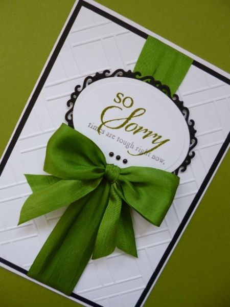 265 Best Images About Stampin Up Amp Splitcoast Stampers On