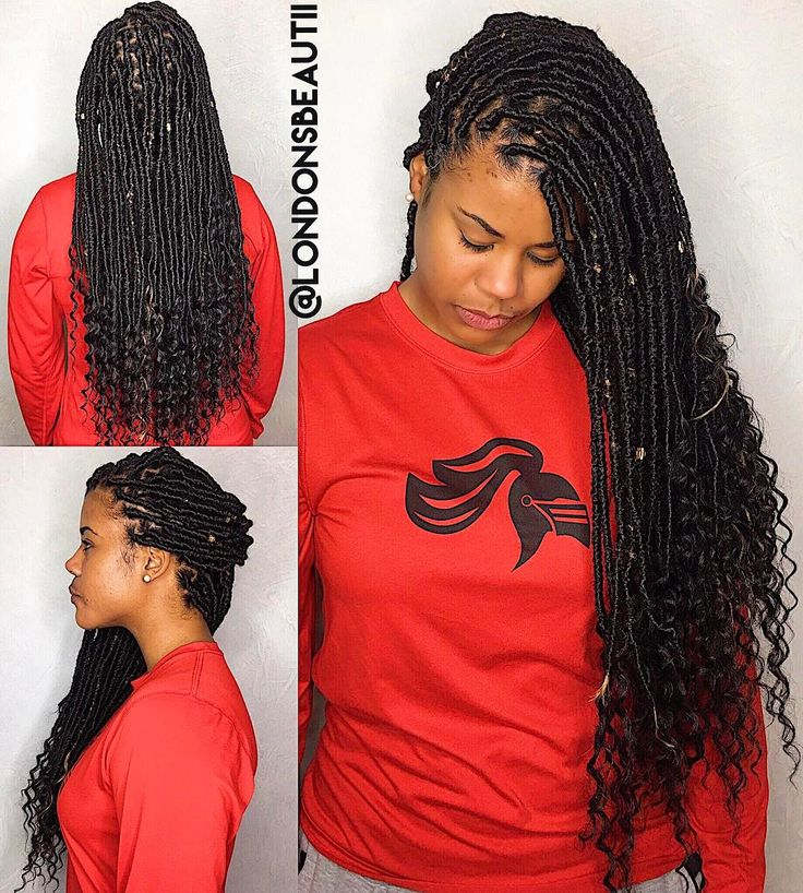 17 Best Ideas About Marley Twists Updo On Pinterest Big