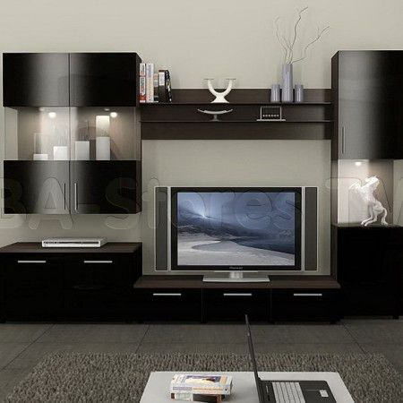Tv Wall Units Designs India Images Tv Cupboard Designs In