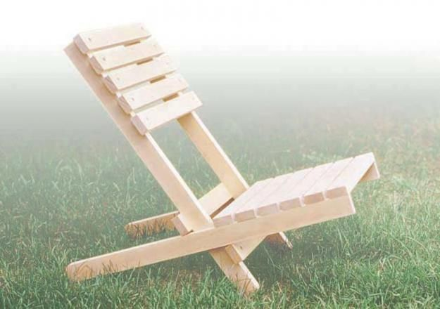 17 Best Images About Heavy Duty Camping Chairs For Heavy