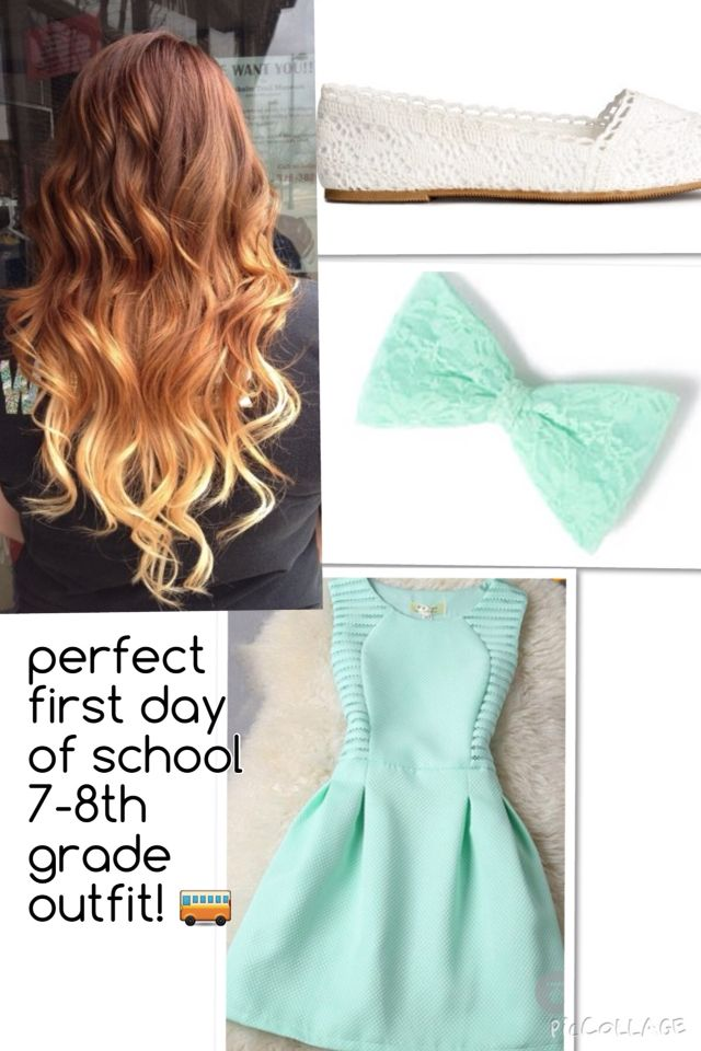 Best 20 7th Grade Hairstyles Ideas On Pinterest Middle