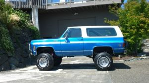2916 best images about Lifted Chevy Trucks on Pinterest