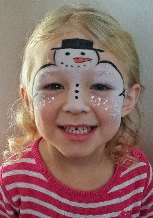 1000 Ideas About Snowman Costume On Pinterest
