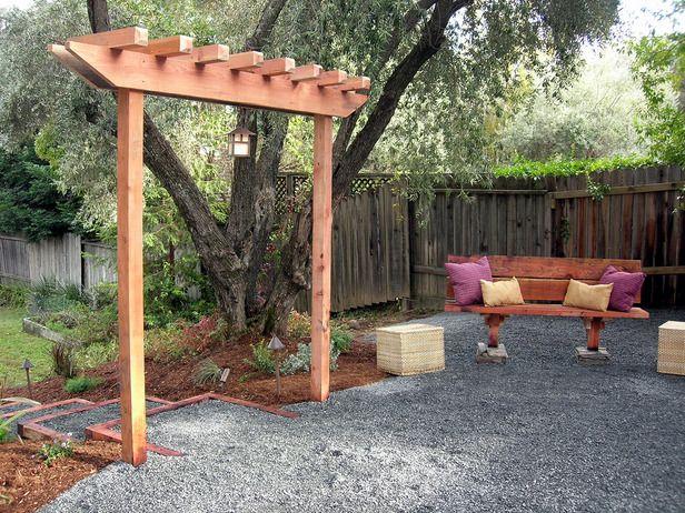 89 Best Images About Arbor Plans On Pinterest Gardens