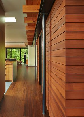 17 Best Images About Interior Ideas On Pinterest Pine